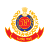 police jobs in india