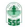 ssc recruitment, result, exams