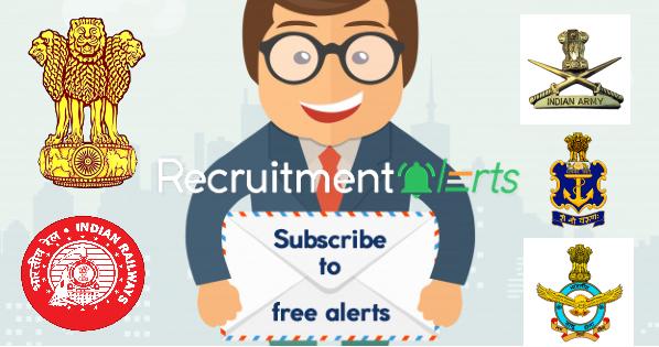 free-alerts-sarkari-nauki-jobs-india
