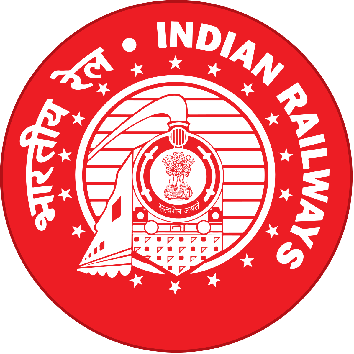 Photo of Western Railway Recruitment 2020 for 41+ Jr Technical Associates Vacancies