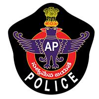 AP Police