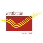 Uttarakhand Postal Circle