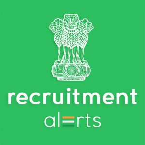 Medical Services Recruitment Board (MRB)
