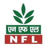 National Fertilizers Limited (NFL)