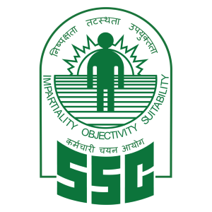 Photo of SSC Notification 2020 for 283+ Junior Hindi Translator, Junior Translator & Senior Hindi Translator Posts